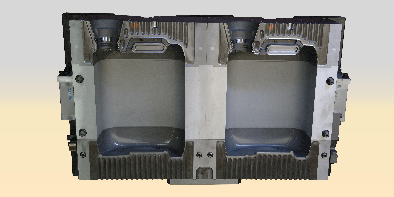 2016173 - 10 lt jerrycan 3d cooling