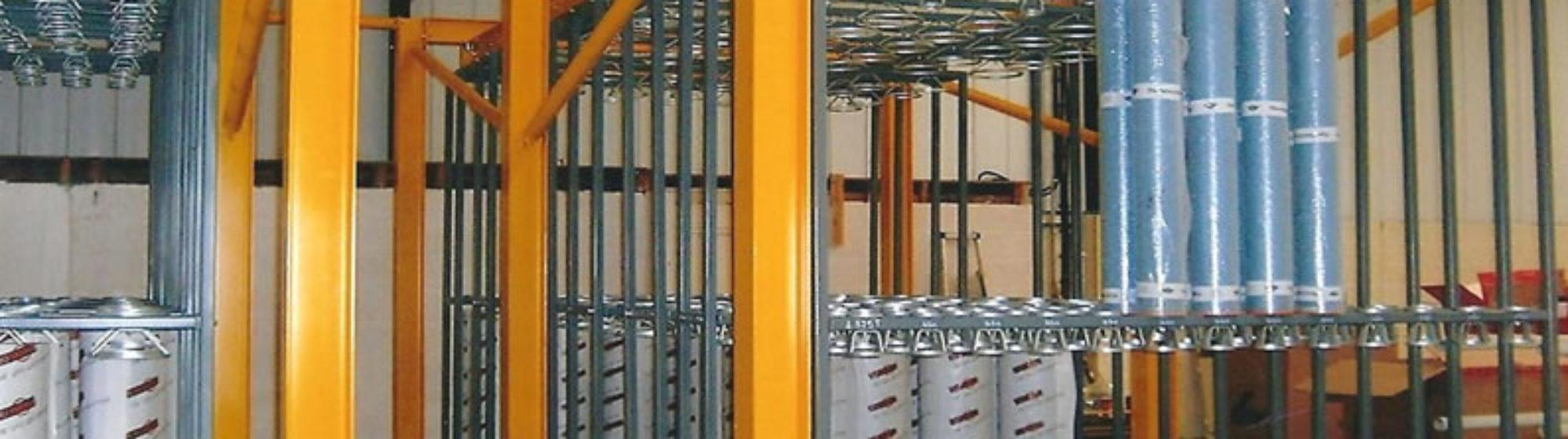 Print-Sleeve-Storage-Systems