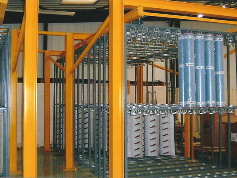 Print-Sleeve-Storage-Systems