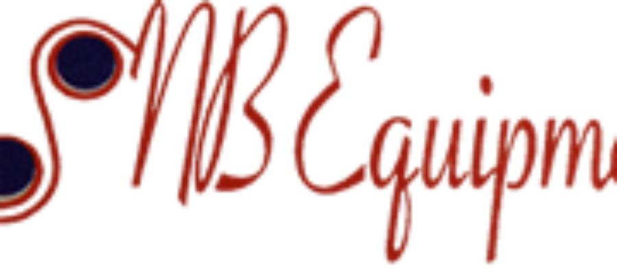 logo-nb-equipment