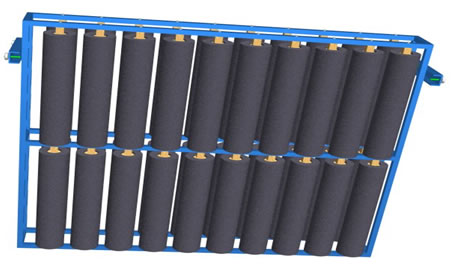 rack-storage-unit-rack-design