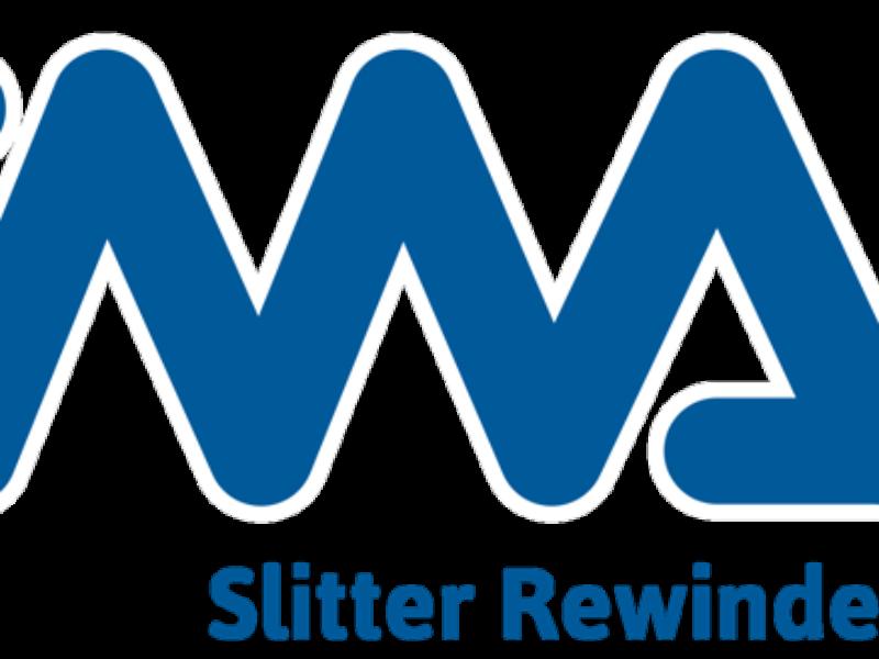 (E)Logo-Temac-2018